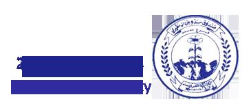 جمعية سند الخيرية الاجتماعية